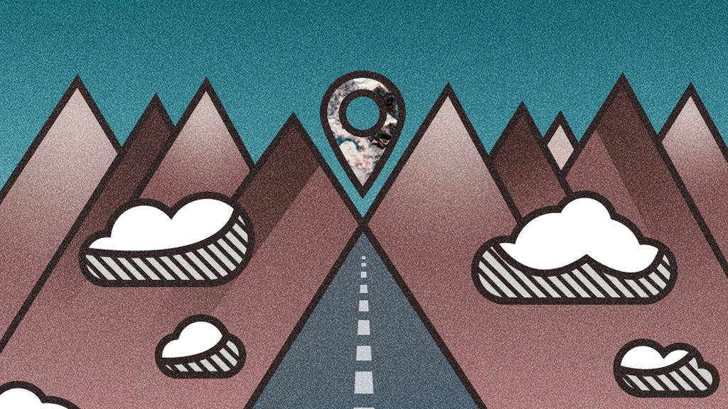 Détours musical : voyage dans les terres nordiques avec Satellite Stories