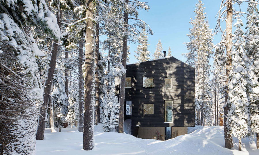 architectural-alpine-chalet-in-california9