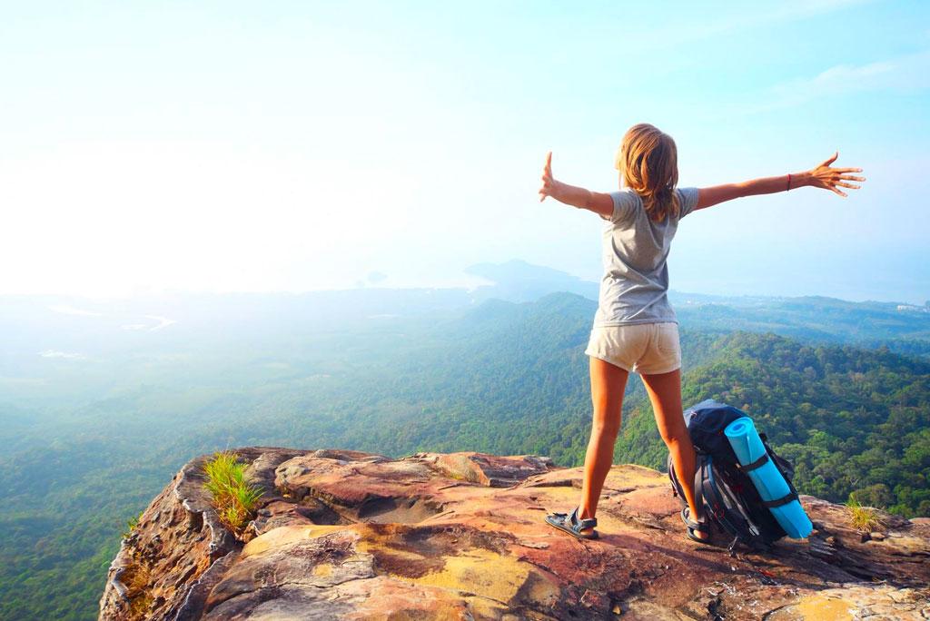 5 astuces pour faire rimer grand voyage et petites dépenses