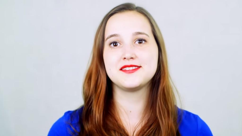 Une étudiante combat le harcèlement avec Wikipédia