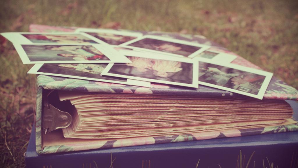 Il est très facile de vous implanter de faux souvenirs !