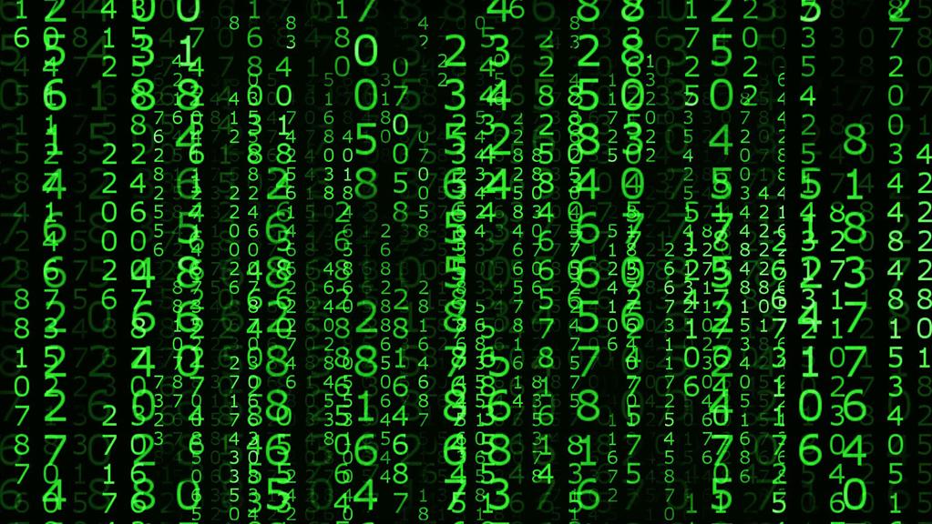 Le Joker... l'histoire d'un hacker engagé contre le terrorisme