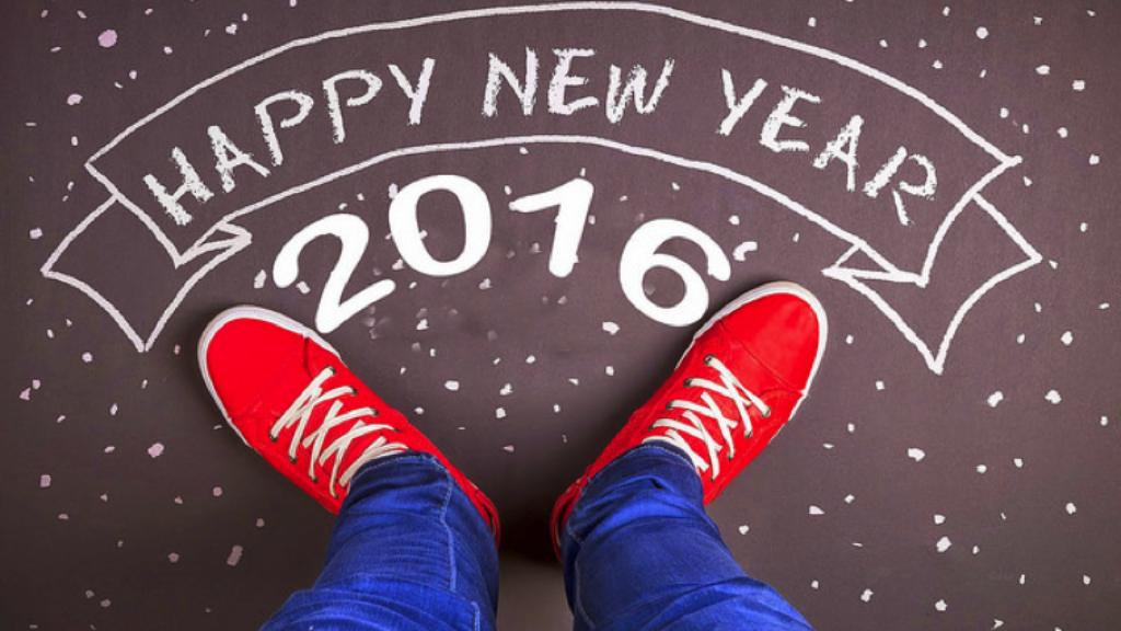 Pourquoi vous ne tiendrez pas vos bonnes résolutions cette année