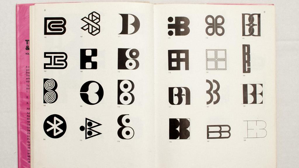 Les logos modernes sont des runes ancestrales