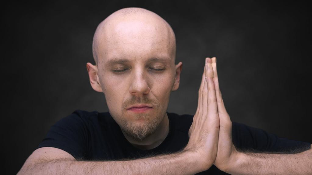 Méditation : atteindre le nirvana sur YouTube