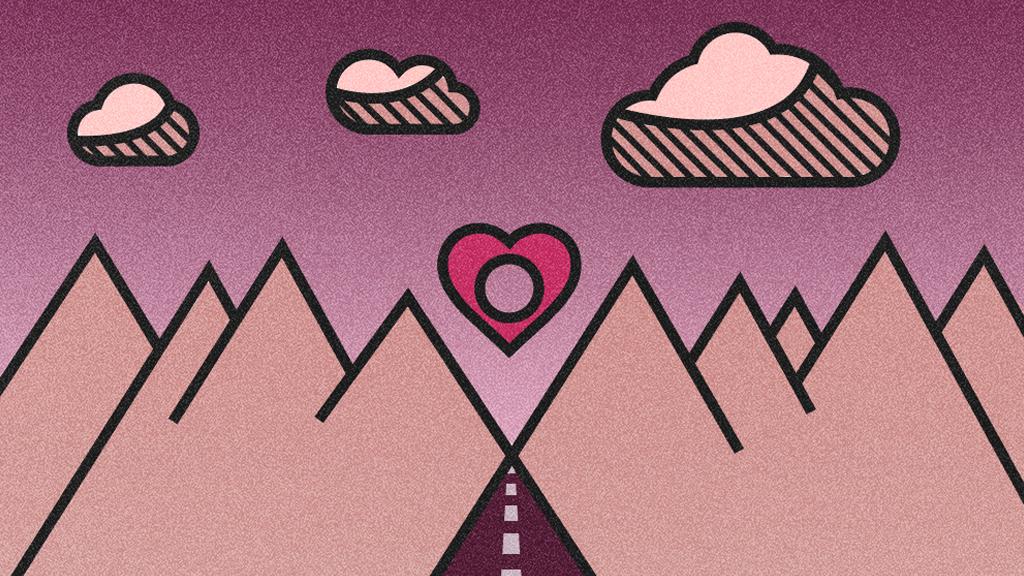 La playlist SEAT à écouter dans sa voiture – Spéciale Saint-Valentin