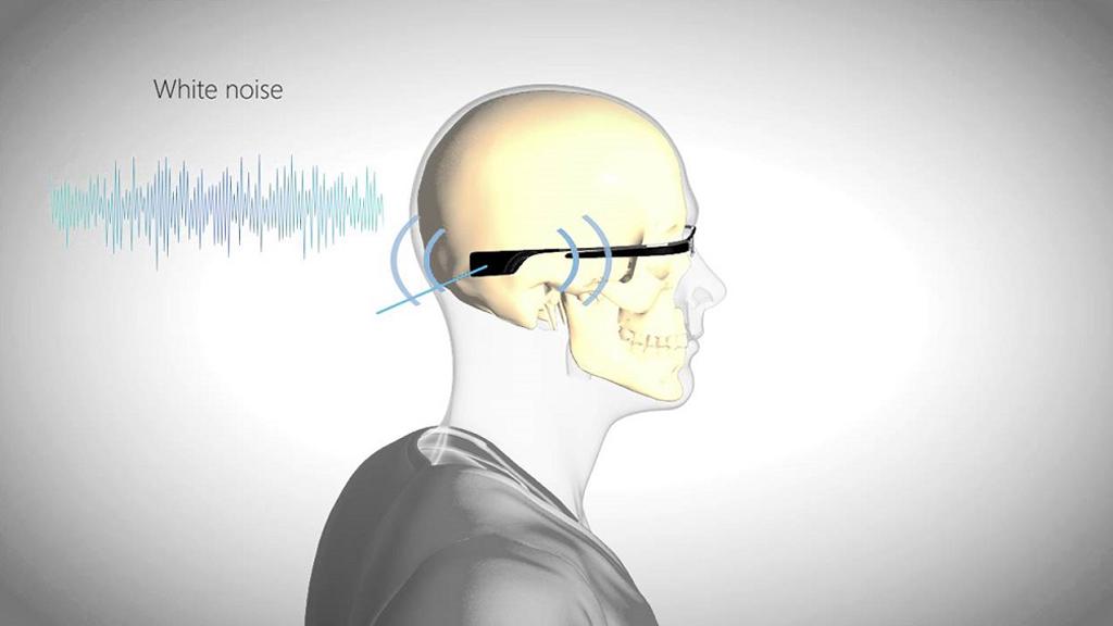Connectez-vous en ligne avec votre crâne