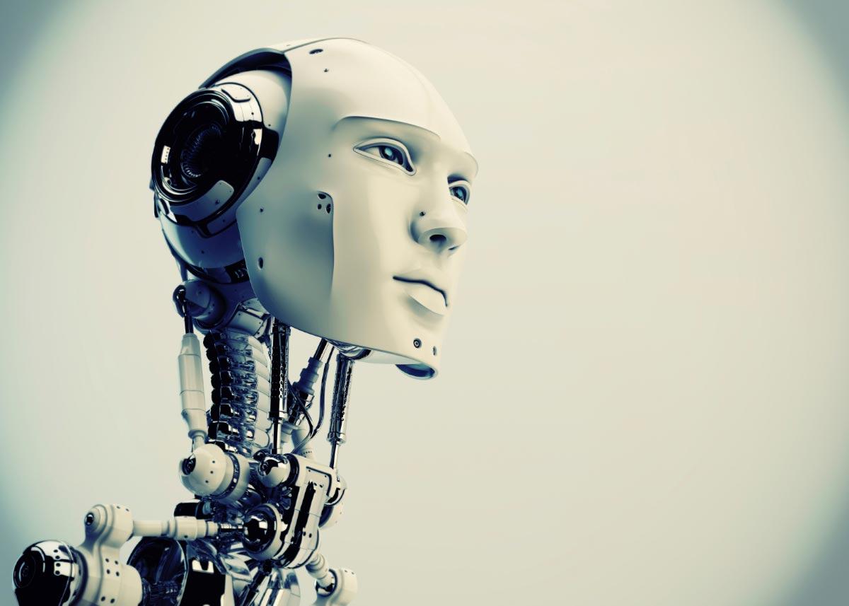 The Al, l'algorithme capable de prédire la sentence des juges
