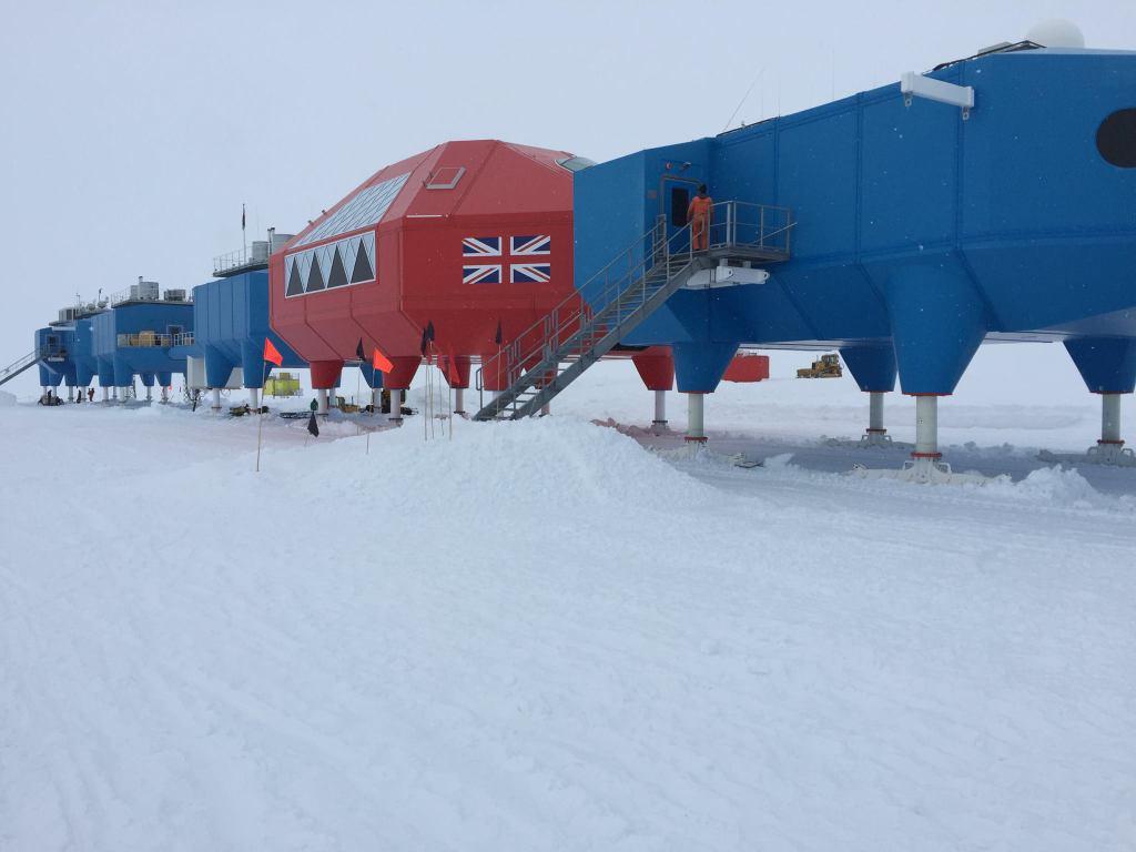 detours-itv-ingenieur-antarctique2