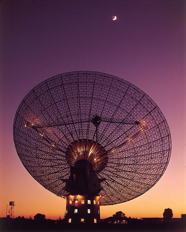 Extraterrestres : où en sont les scientifiques ?