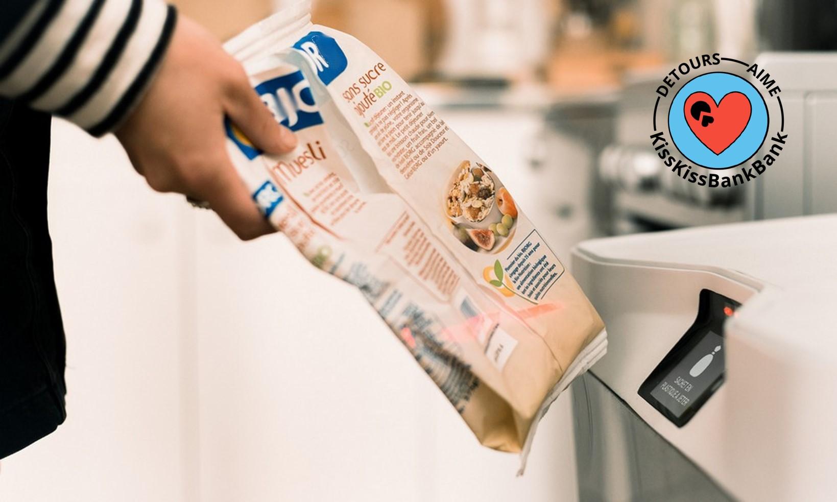 Poubelle la vie : gagner de l'argent en recyclant vos déchets