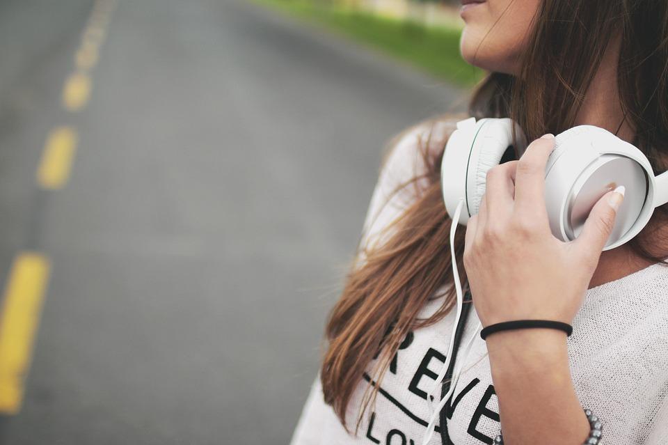 Des neurologues ont trouvé la chanson la plus relaxante de l'univers