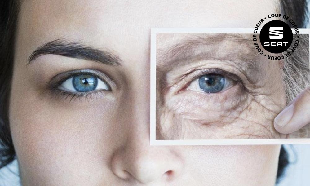 Un scientifique russe annonce pouvoir stopper le vieillissement