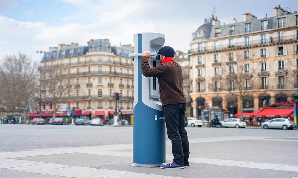 Tourisme 3D : quand la réalité dépasse les bornes