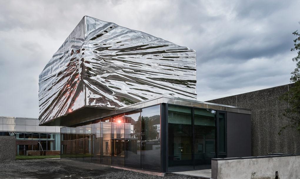 Lillehammer-Art-Museum-and-Lillehammer-Cinema-expansion-by-Snøhetta-1-1020×610