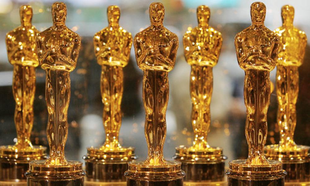 Les 10 Oscars de l'innovation selon Détours