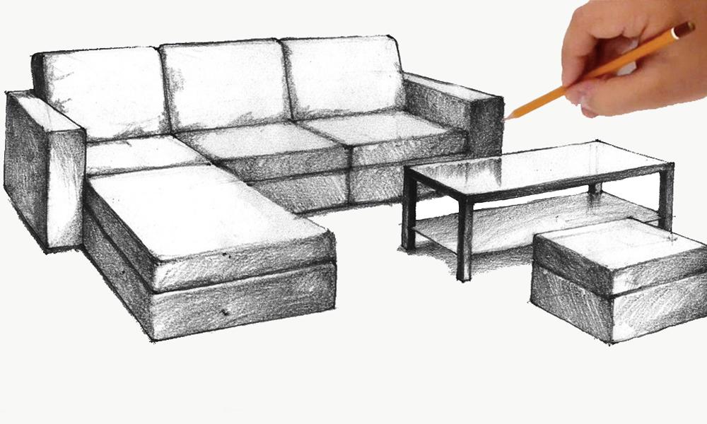 Fabriquez vos meubles sur mesure en quelques clics