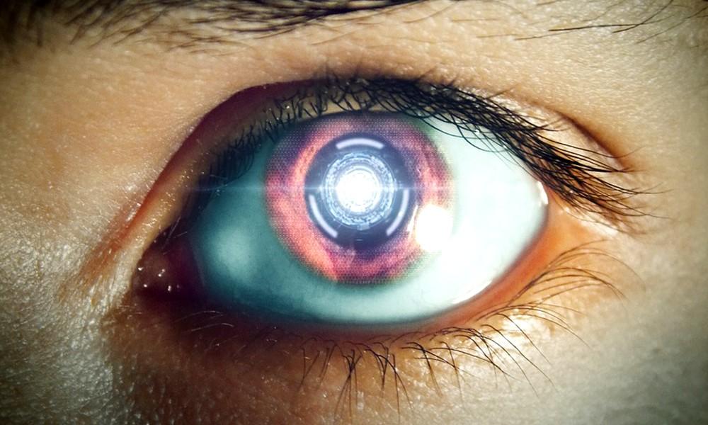 Retrouver la vue grâce à un nano-implant rétinien