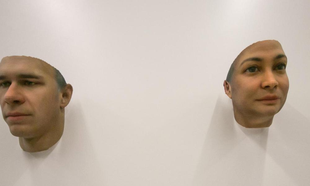 Impression 3D : une exposition remet une cartouche pour aller plus loin