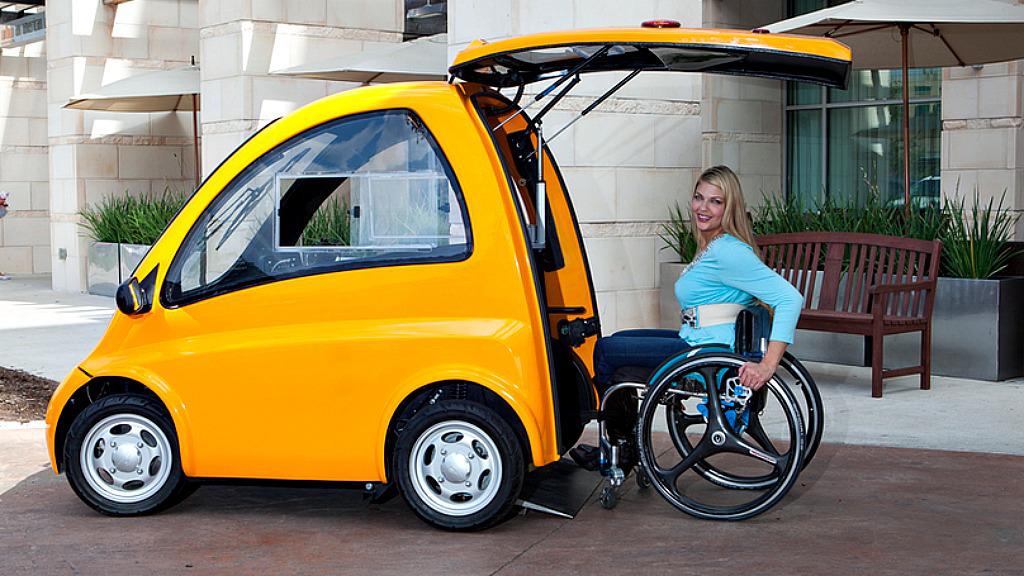 kenguru-wheelchair-accessible-electric-vehicle
