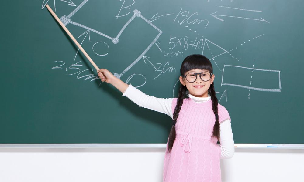 Cours à la maison et devoirs à l'école : bienvenue dans la classe inversée !