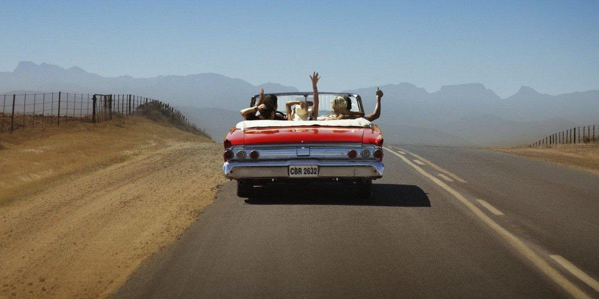 Quels moyens de transports utiliser pour bouger en festival?