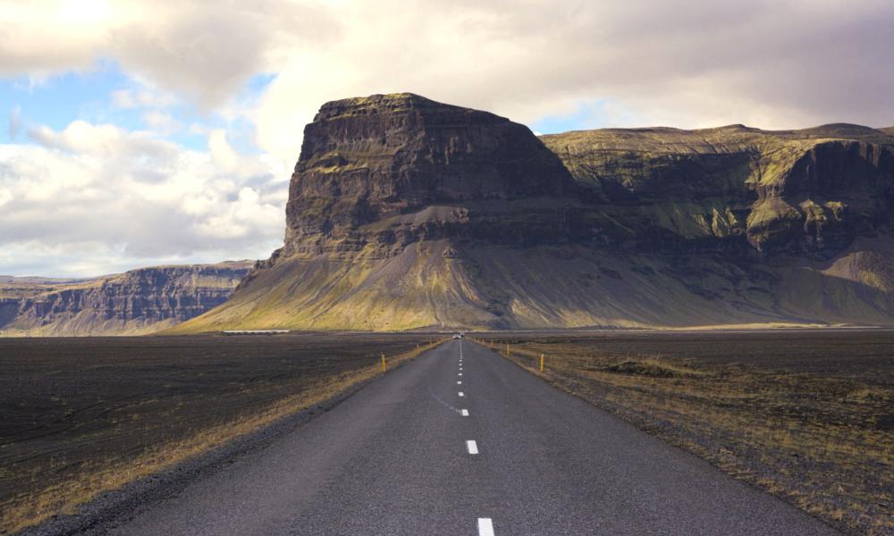 Avec Waynote, Fabien Apheceix a créé un guide qui commente vos trajets