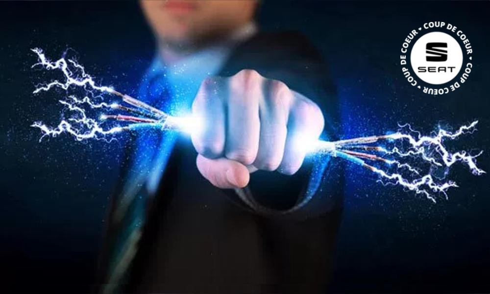 Quatre astuces pour fabriquer son électricité soi-même !