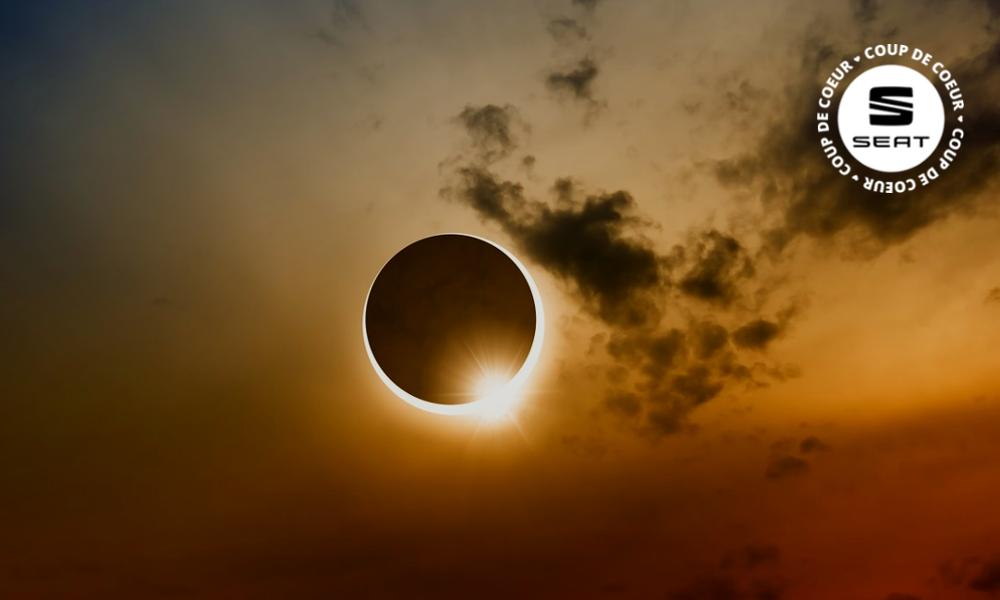 Qui veut voir la grande éclipse sans lunettes ni aller en Amérique ?