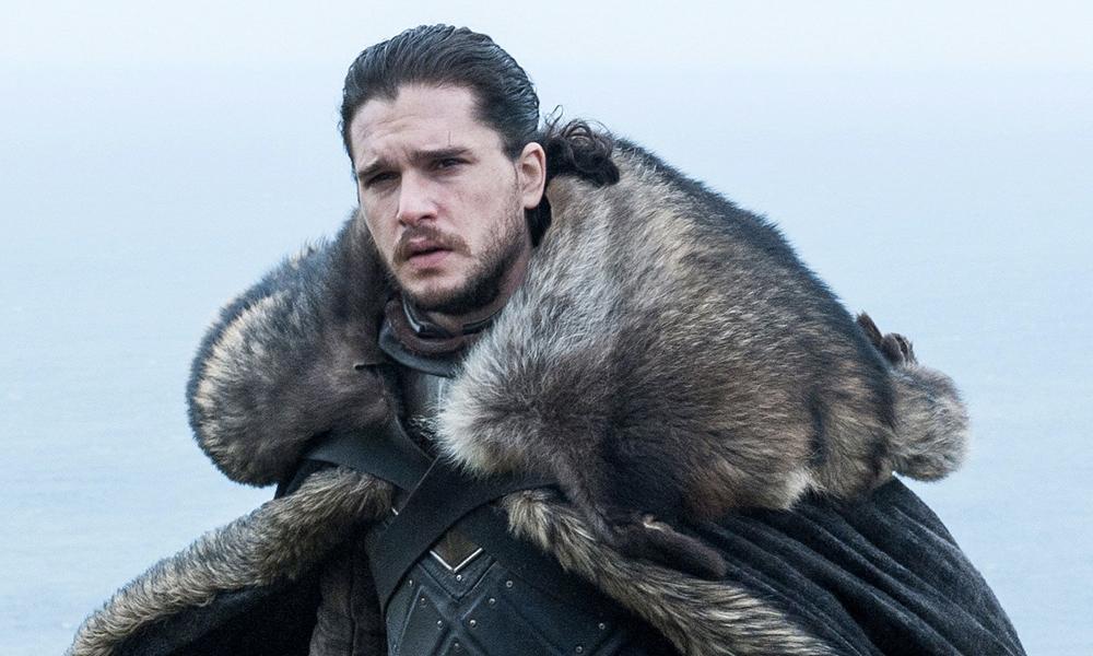 Attention spoiler: fabriquez votre cape Game of Thrones avec un tapis IKEA
