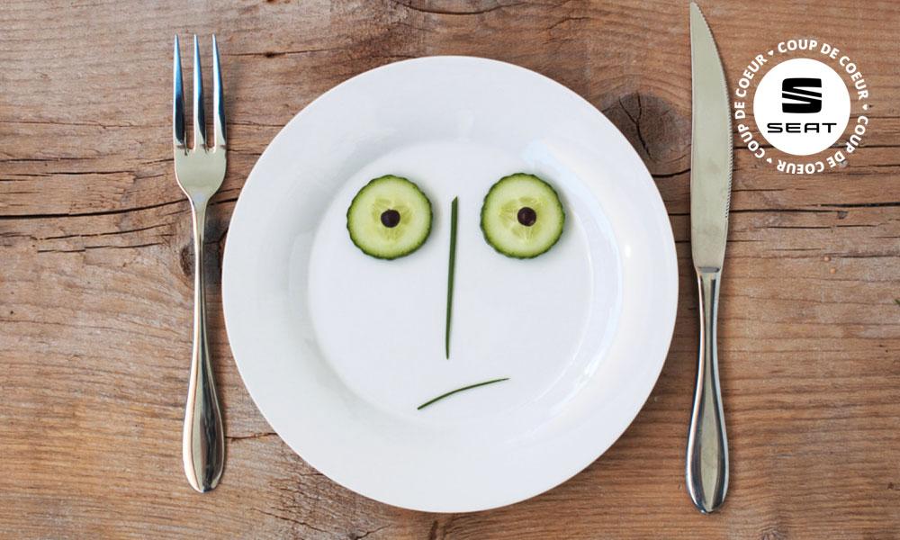 Vivre sans boire ni manger: le «respirianisme» inquiète