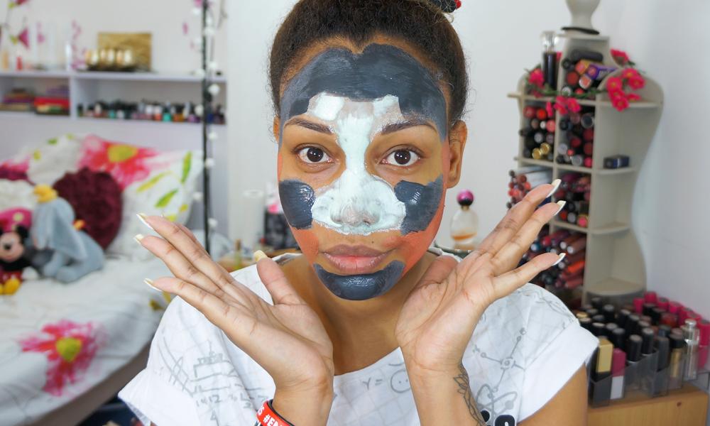 Fabriquez vos cosmétiques vous-même (si vous y arrivez...)