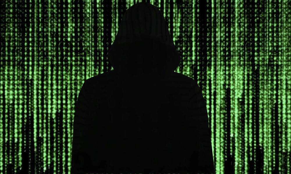 Big Data et données personnelles : sommes-nous tous espionnés ?