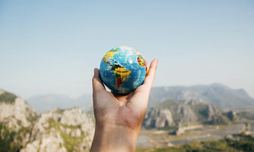 Voilà cinq bonnes nouvelles qui prouvent que le monde va mieux