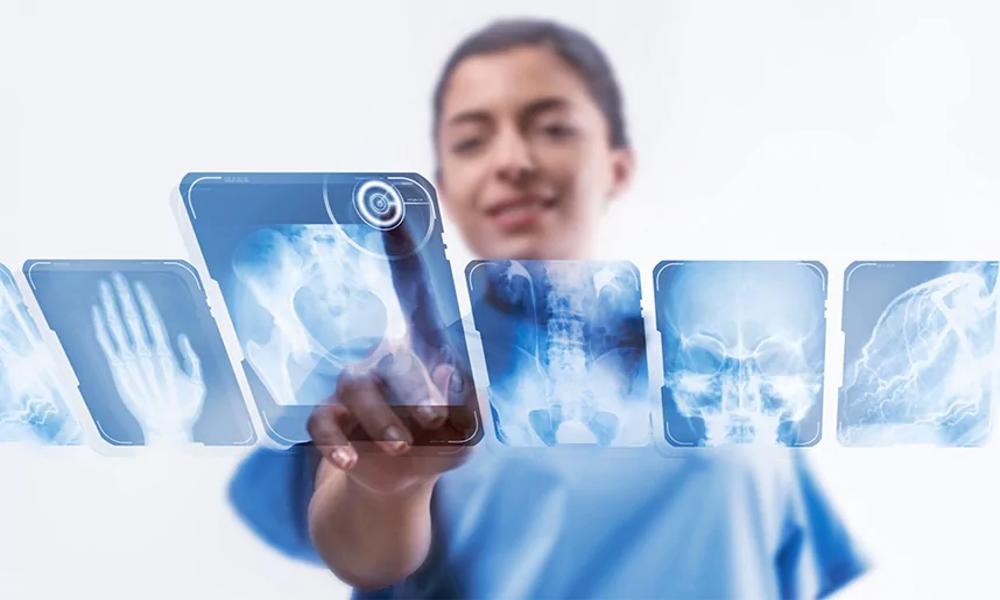 Une startup d'analyse ADN aide les médecins à diagnostiquer les cancers plus vite