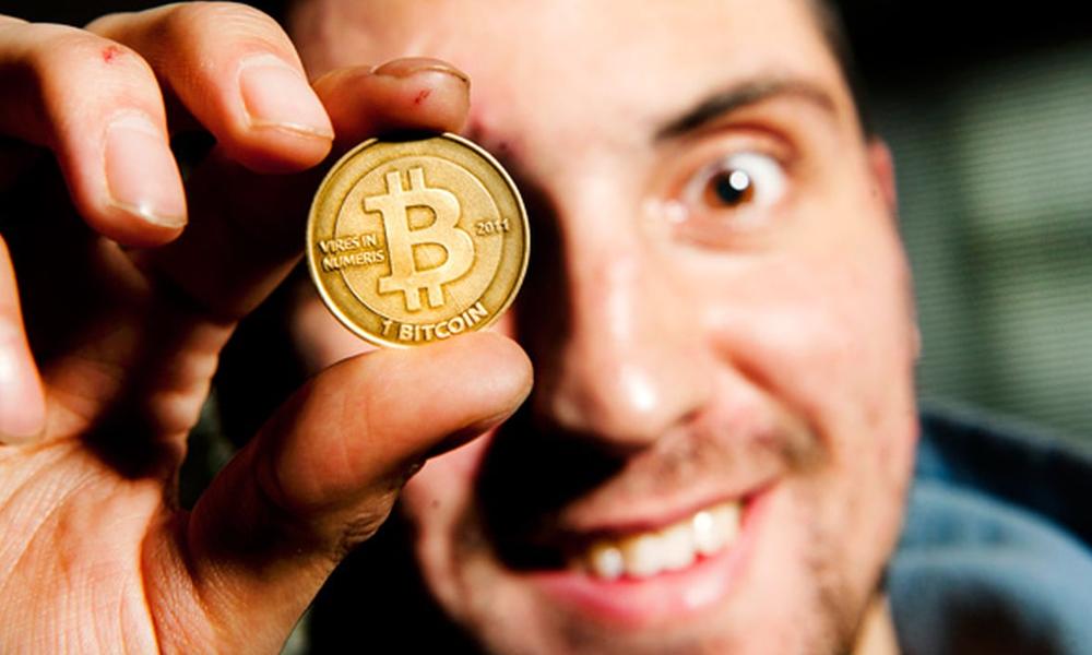 Qui veut gagner des millions grâce au bitcoin?