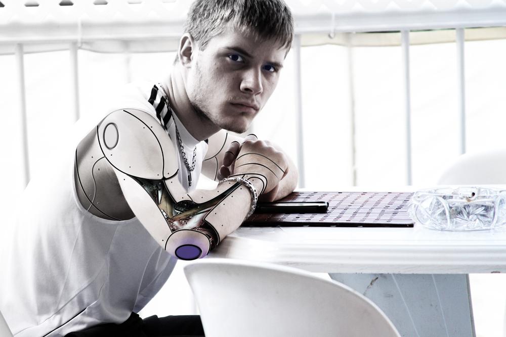 Que faudra-t-il mettre sur son CV pour être employable en 2030?