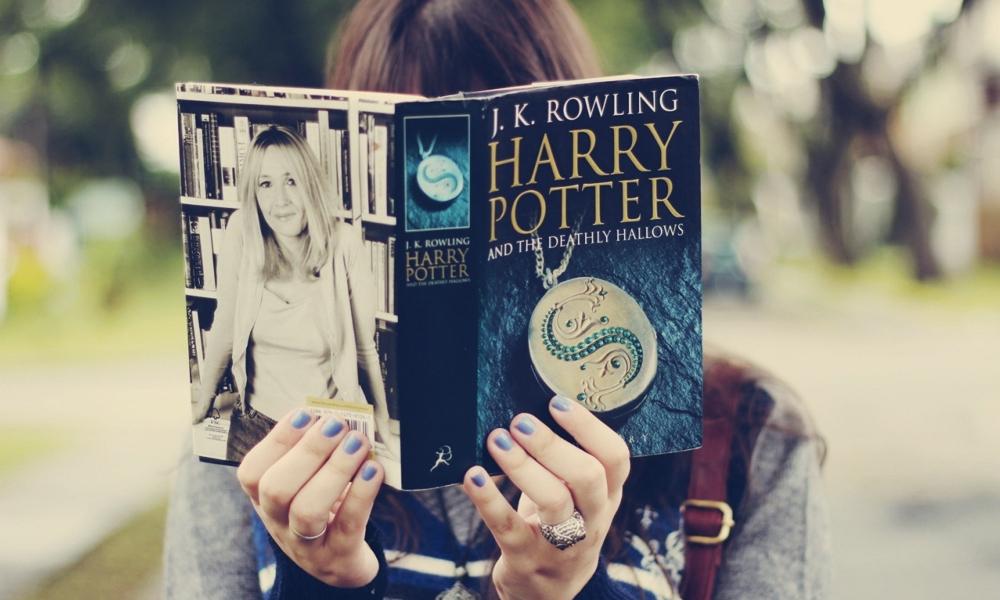Selon la science, les gens qui aiment Harry Potter seraient plus tolérants