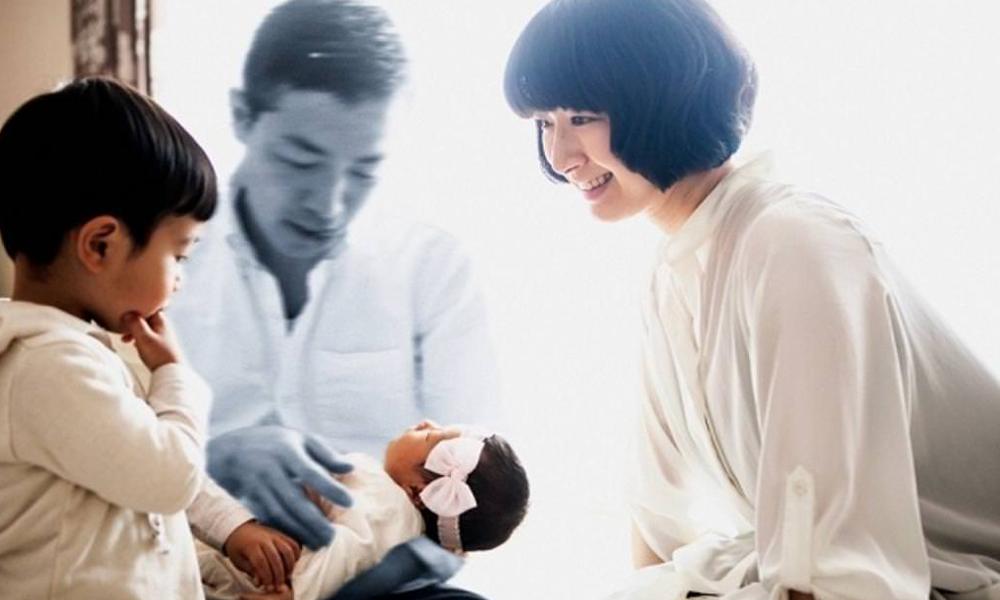 Pour combattre la solitude, les Japonais peuvent louer un ami, un papa ou une maman