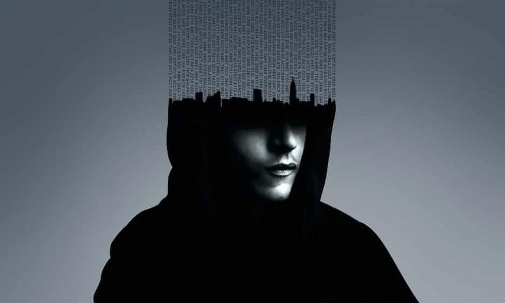 Themis, l'intelligence artificielle qui traque les discriminations sur le web
