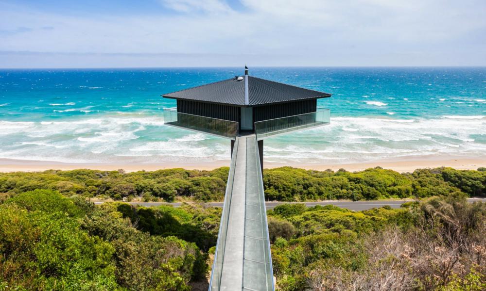 PlansMatter, l'Airbnb des fans d'architecture