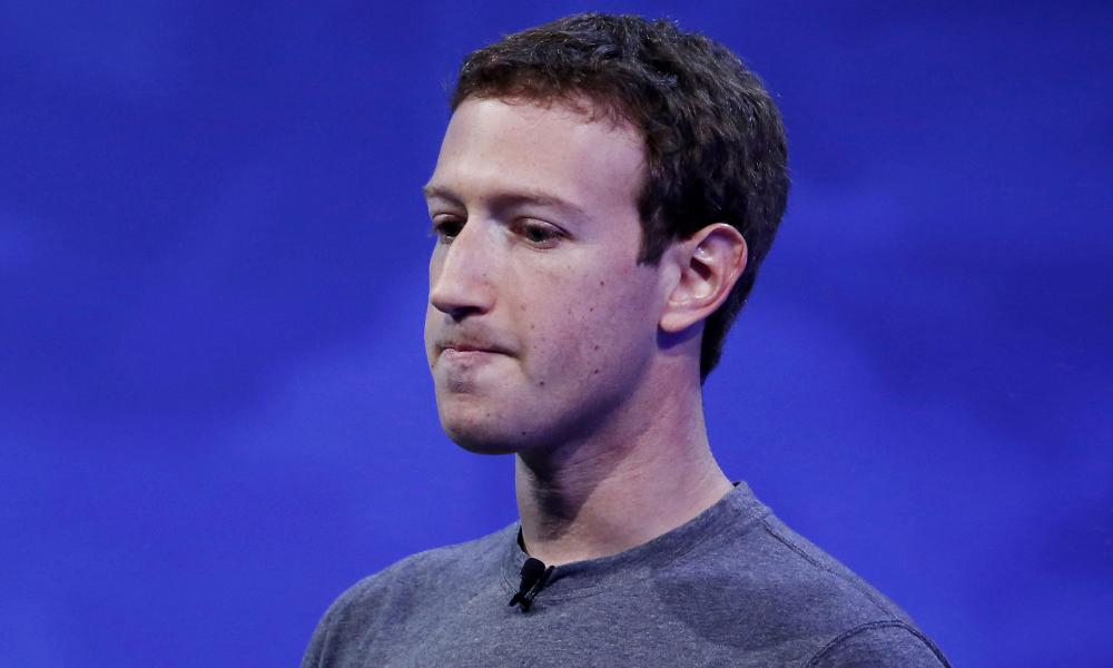 Facebook ruine votre vie (mais ce n'est pas une fatalité)