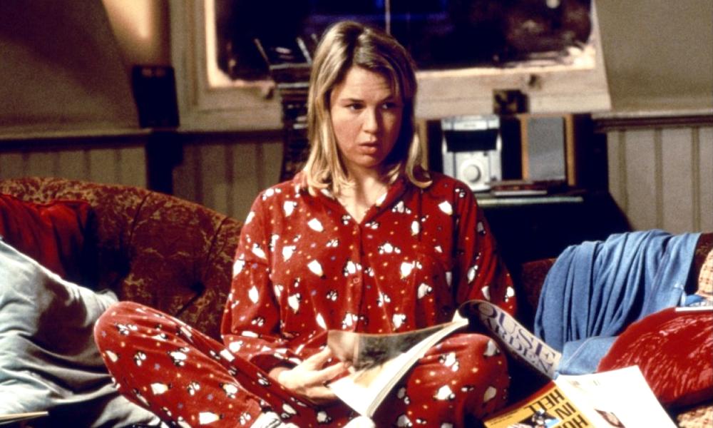 Les 5 cadeaux de Noël à offrir sans sortir de chez soi