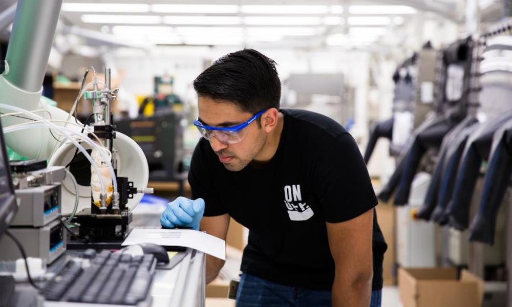 Pour réduire le trou de la sécu, on peut imprimer nos médicaments en 3D