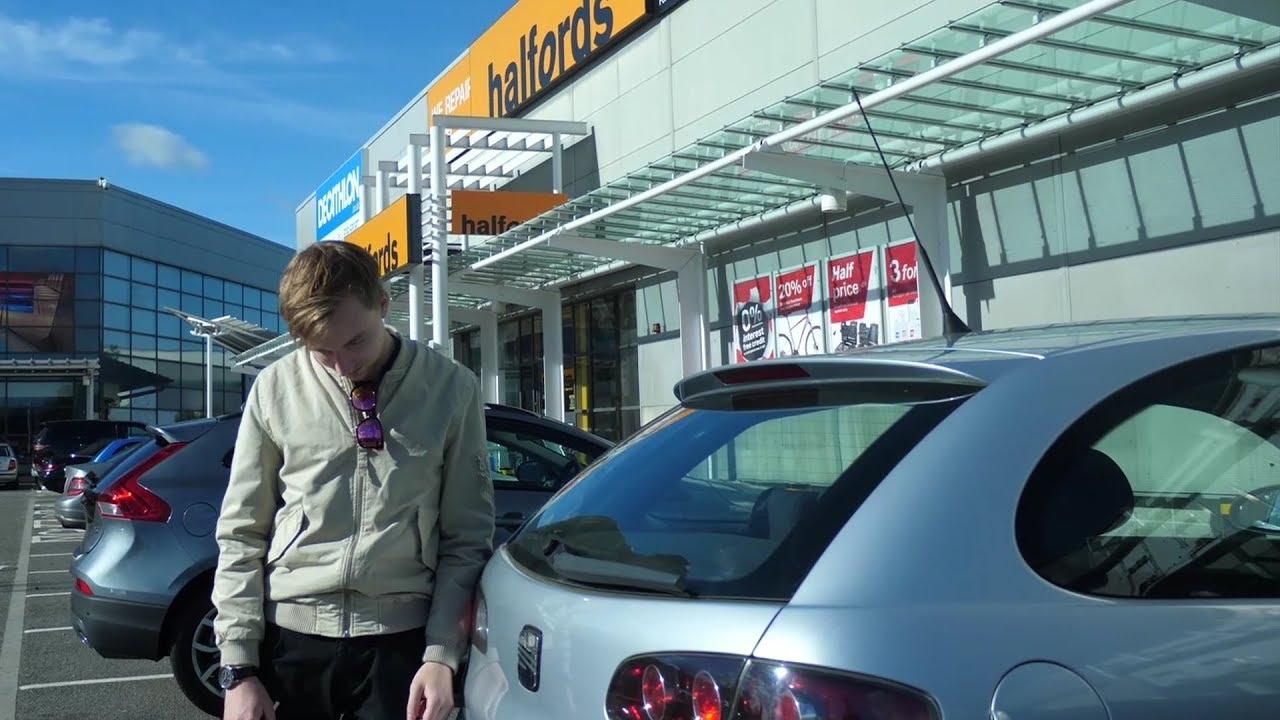 On peut enfin retrouver sa place de parking grâce à Google Maps