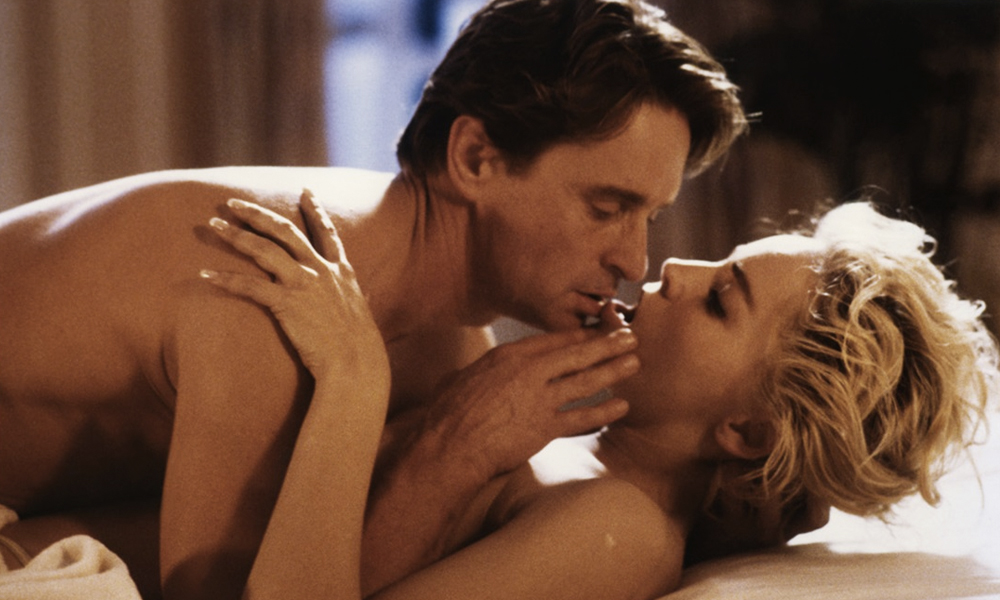Selon un psy, un seul rapport sexuel rend heureux pour 48 heures