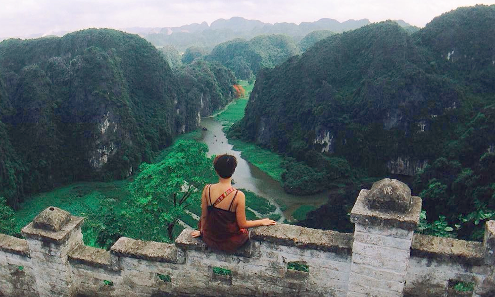 Économique et spirituel : partir en vacances dans un monastère