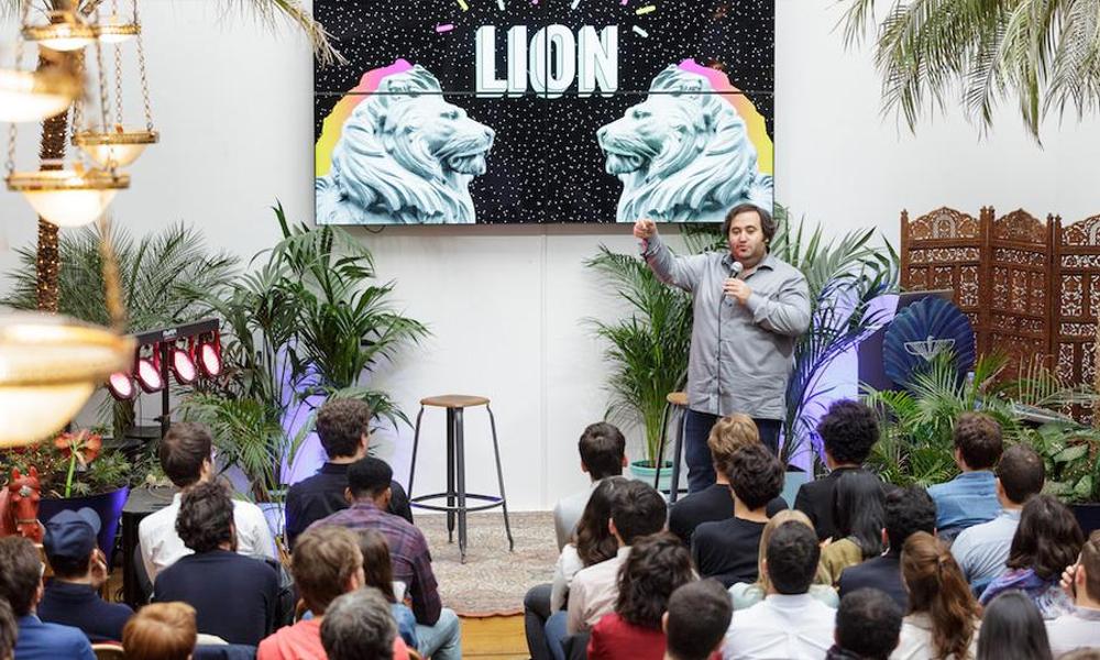 JOB ALERT : Trouver son futur job en startup grâce à l'école