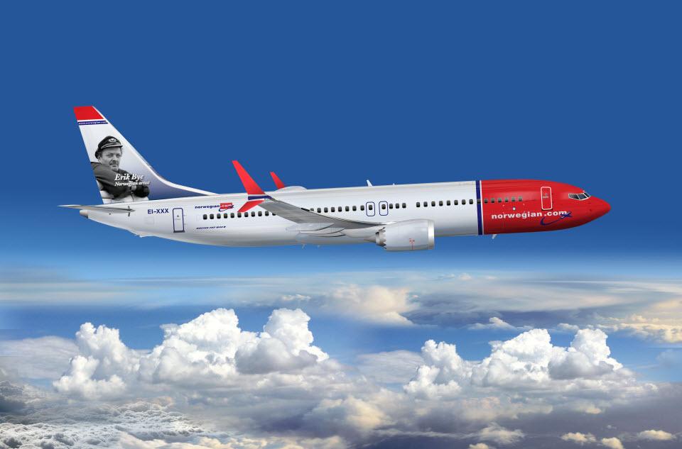 La Norvège sera le premier pays à imposer l'avion électrique