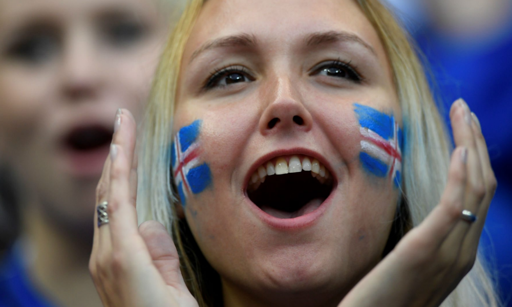 L'Islande devient le premier pays à rendre l'égalité salariale obligatoire